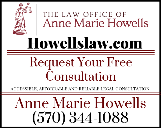 howellslaw