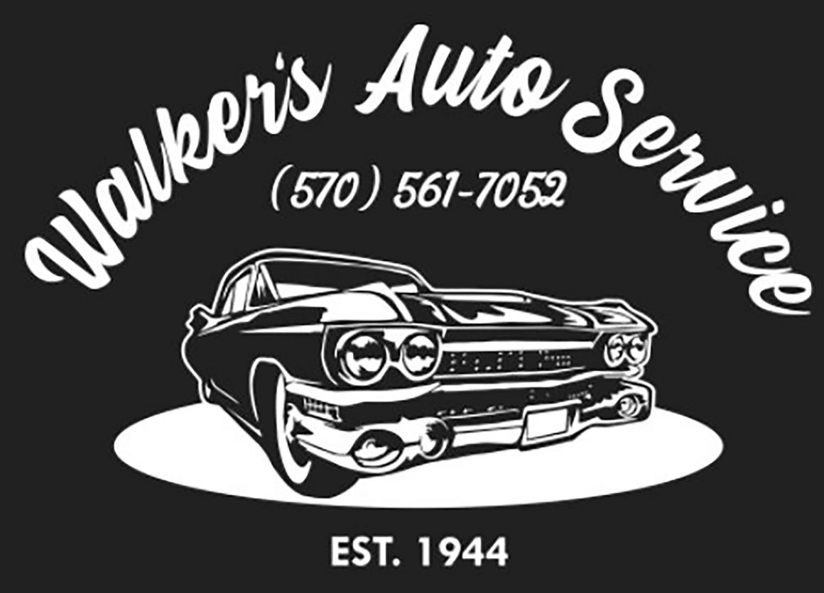 Walker's Auto Service